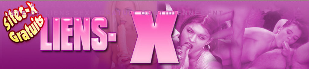 Liens X